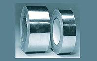 Алюминиевый скотч 72*25
