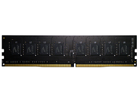 Оперативная память GEIL Pristine Series 4GB DDR4 GP44GB2133C15SC (Art:904349807)