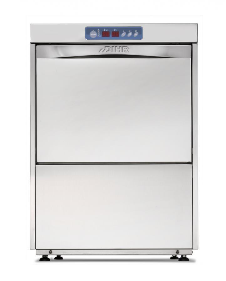 Посудомоечная машина DIHR ELECTRON 400