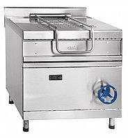 Газовая сковорода ABAT ГСК-90-0,27-40