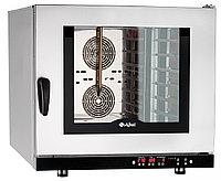 Конвекционная печь ABAT КЭП-6П