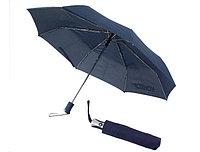 Зонты в ассортименте, фото 1