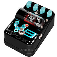 VOX TG1-V8DS V8 DISTORTION TG1-V8DS