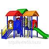 Детская площадка. Непоседа