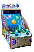 Crazy monkey 2 игровой автомат производитель