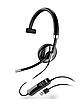 Универсальная гарнитура Poly Plantronics Blackwire C710M (87505-01)