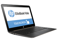"HP  EliteBook 1020 G1 M-5Y71 12.5 8GB/512 Camera Win10 Pro Core M-5Y71 - 1.2G (4Mb)/12.5"" LED QHD Touch, 720p"