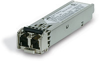 Модуль SFP Pluggable Module, 10/100/1000TX, 100m, RJ45 conn. (0 to 70°C)