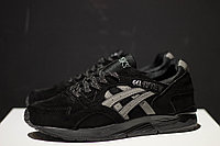 "Asics Gel Lyte V ""Night Black Knight"""