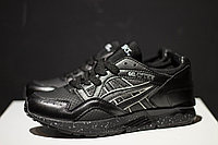 "Кроссовки Asics Gel Lyte 5(V) ""Black Speckle"" , фото 1"