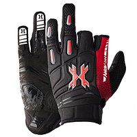 Перчатки HK Army Lava Pro Glove