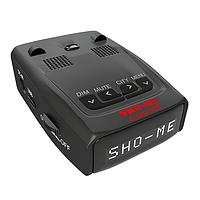 Антирадар Sho-Me G800 STR
