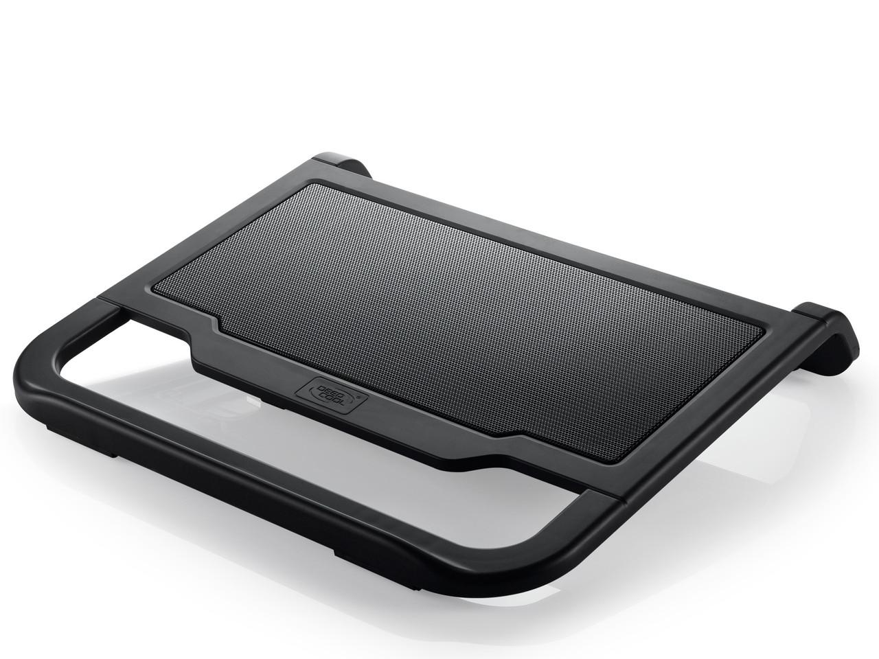 "Подставка под ноутбук DEEPCOOL N 200 (15.6"")"