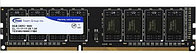 DDR3 Team Group Vulcan 8GB 1600MHz CL9 (TED38G1600C1101)