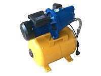 Насос для подачи воды P.I.T. P025-35EA