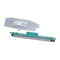 Brother FO-1CL Fuser Oil & Cleaner for HL2400 color- Life 12,000 pages ;