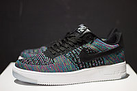 "Кроссовки Nike Air Force 1 Low ""Multicolor"" 41"