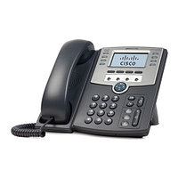 SPA512G1 Line IP Phone with Display, PoE and Gigabit PC Port