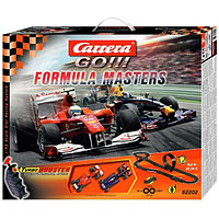 Carrera Go Formula Power