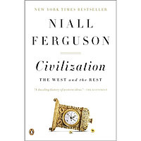 Ferguson: Civilization 852891