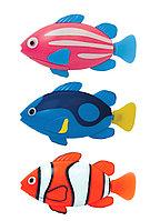 """Детская интерактивная игрушка """"Рыбка"""""""