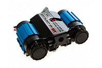 Компрессор блокировки ARB, 150 л/мин, 12v, фото 1