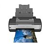 Печать А3 струйная (фото) 1440*720