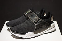 "Кроссовки Nike Sock Dart SP ""Black/Summit White"""