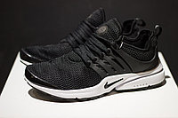 "Кроссовки Nike Air Presto TP QS ""Black/White"""