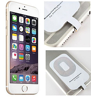 Модуль приемник для беспроводной зарядки Qi (Wireless Charging Receiver) для iPhone 6