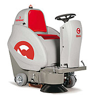 Comac CS60 B Carpet