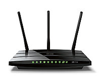 TP-LINK Маршрутизатор Archer C7
