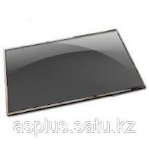 Установка, замена матрицы 17 B170PW06 AUO NEW 1440х900 LCD 30pin Glossy 2 LAMP