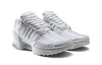 Adidas Clima Cool white