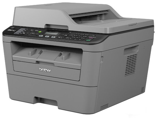 Brother MFC-L2700DWR