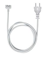 Удлинитель для зарядного устройства Apple MagSafe 1 Power Adapter 45W