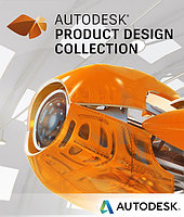 Product Design Collection IC COM New MU ELD 3-Year sub. w A/S