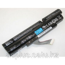 ACER Aspire TimelineX 3830T 3830TG 4830T 4830TG 5830T 5830TG AS3830T AS4830T AS5830T AS5830TG