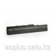 ASUS K52F A40 A50 A52А A52JB K42F K42JB K52JB K52JK K62 N82 P42 P52 Pro5 Pro8 X8F X42J X42N X52 X5K X62