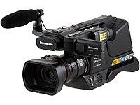 Профессиональная видеокамера Panasonic HDC-MDH2