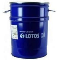 LOTOS Grease Unilit LT-4 EP 00