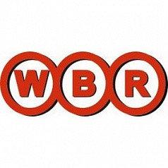 Аккумуляторы для UPS WBR