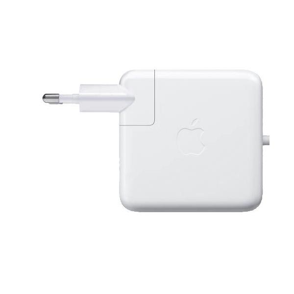 Адаптер для ноутбука APPLE 24Вольт 2.65A 65Вт 7.7*2.5мм