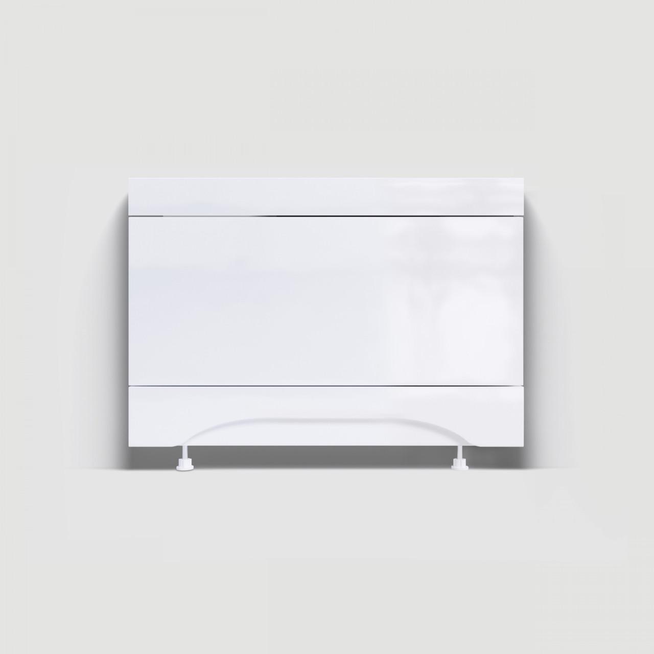 Панель для ванны боковая Alavann 0,7 м МДФ