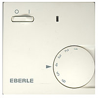 Терморегулятор FRe 525 31