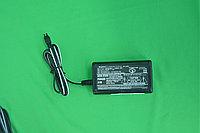 Сетевой адаптер Sony AC-L25B, фото 1