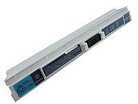 Аккумулятор для ноутбука Acer UM09E31