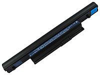 Аккумулятор для ноутбука Acer AS10B73