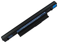 Аккумулятор для ноутбука Acer AS10B61