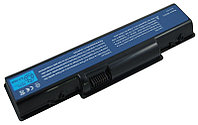 Аккумулятор для ноутбука Acer AS07A51